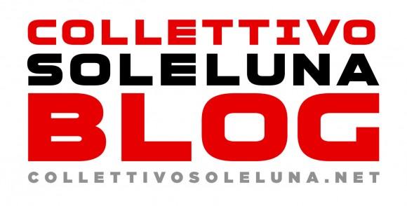 Collettivo Soleluna Blog – Rebranding