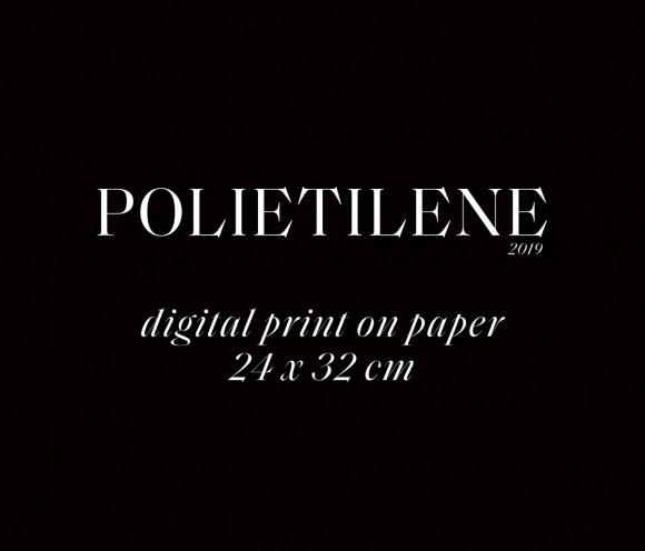 Polietilene